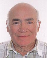 Bernard LAURENÇON
