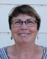 Michèle PETITBON