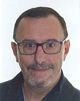 Jacques GILLET