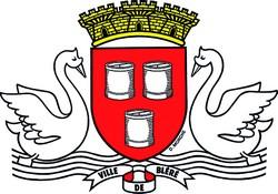 logo_Bléré