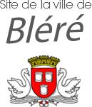 Ville de Bléré